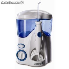 Waterpik Irrigador ultra wp 100