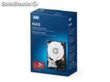 Wd Desktop Networking 3000GB Serial ata iii internal hard drive