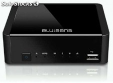 Web tv blusens web tv-w usb host,hdmi,wirele