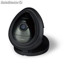 Webcam Gembird icam-whd-01 1MP