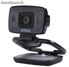 Webcam hd 1080P Cámara USB con micrófono PK-900H