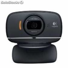 Webcam logitech c525 logitech hd 720 p 8mp