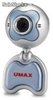 Webcam umax pc230