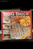 Węgiel do grilla bbq brick