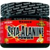 Weider Beta-Alanina Powder 300 gr