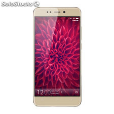 """Weimei Force 2 4G 5,2"""" 3GB+32GB Gold"""