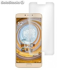 WEIMEI MOBILE - wePlus 2 tempered glass Clear screen protector wePlus 2