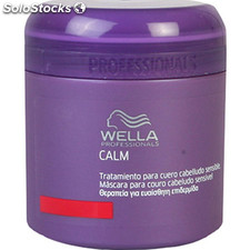 Wella - BALANCE calm sensitive mask 150 ml