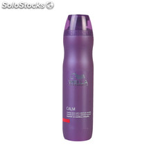 Wella - BALANCE calm sensitive shampoo 250 ml