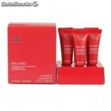 Wella brilliance color protection serum 6x10ml 60ml