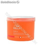 Wella Care Enrich Mascarilla Cabello Grueso 500ml