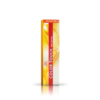 wella color touch relight 60ml pack 3 tubos