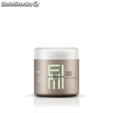 Wella eimi bold move 150 ml