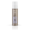 Wella eimi flowing form crema para alisar 100 ml.