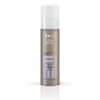 Wella eimi flowing form crema para alisar 100 ml. - Foto 3