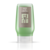 Wella EIMI sculpt force 125 ml