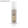 Wella eimi shimmer delight 40 ml - Foto 1