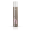 Wella EIMI stay styled 75 ml