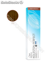 Wella Koleston Perfect Innosense Deep Brown 7.7 60 ml.