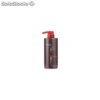 Wella magma color complete 500 ml