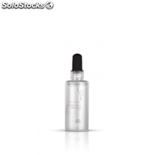 Wella sp balance scalp enr ser 100ml