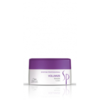 Wella sp Hydrate Mask 400 ml