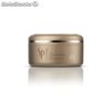 Wella sp lux keratin mask 150 ml