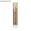 Wella sp lux light oil spray 75ml