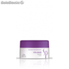 Wella sp volumize mask 400