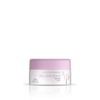 Wella System Professional Balance Scalp Mask 400 ml