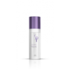 wella System Professional Perfect Hair 150 ml