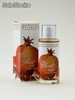 Wellness Olejek granat i grejpfrut 100ml - Magic Spell