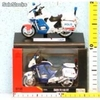 Welly 1:18 12151l bmw r1100rt