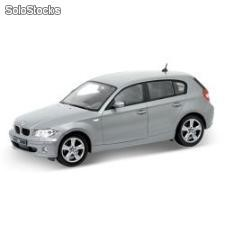 Welly 1:18 bmw 120i