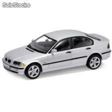 Welly 1:18 bmw 328i