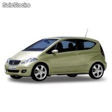 Welly 1:18-mercedes-benz a200