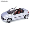 Welly 1:18 peugeot 206 cc