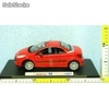Welly 1:18 peugeot 207 cc