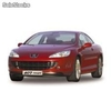 Welly 1:18-peugeot 407 coupe