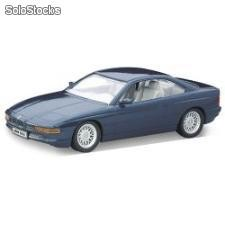 Welly 1:24 bmw 850i