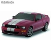 Welly 1:24 ford shelby cobra