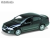 Welly 1:24 skoda octavia