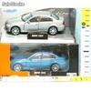 Welly bmw 330i 1:34-39