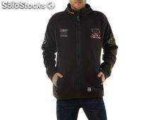 Weste geographical norway Männer - unchart_men_d-b - Größe : s