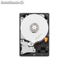 Western Digital - wd Blue 4TB