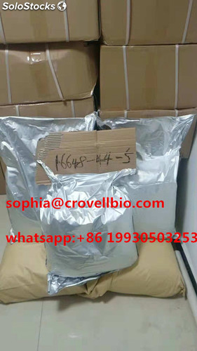 whatsapp:+86 19930503253 bmk glycidate powder cas 16648-44-5 cas 16648-44-5