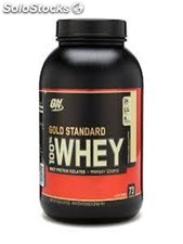 whey protein/supplements/hgh