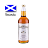Whisky Alberston Scoth Whisky 70Cl.