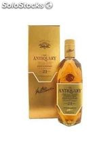 Whisky Antiquary 21 Yo 70 cl