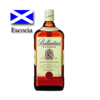 Whisky Ballantines 100 cl